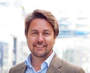 Arild Hustad