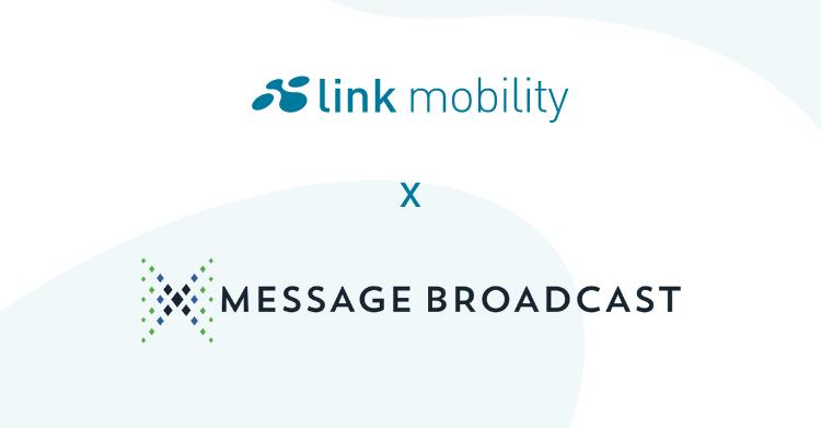 MessageBroadcast