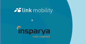 insparya+Link Mobility