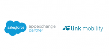 LINK Mobility and Salesforce Integration